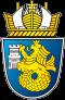 Бургас Муниципалитет