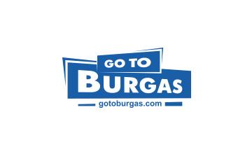 Туристически <br/>портал на Бургас