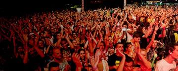 Фестивали, конкурси,<br/> концерти и изложби
