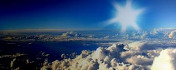 Atmospheric air quality