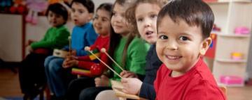 Прием на деца<br/> и ученици
