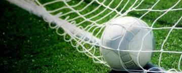 Регистър на <br />спортните клубове