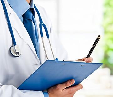 Здравеопазване и социални дейности