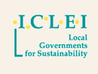 ICLEI /International Council for Local Environmental Initiatives/