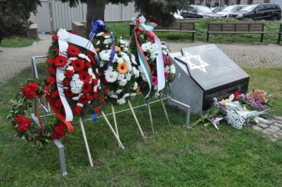 Бургас отбелязва с две събития годишнината от спасяването на българските евреи
