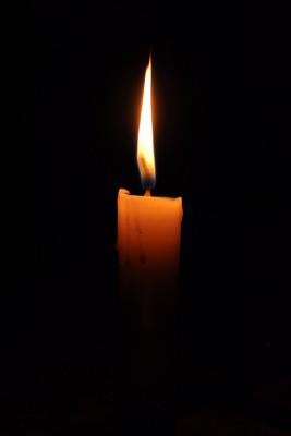 Кметът изказва съболезнования за кончината на Ганчо Николаев