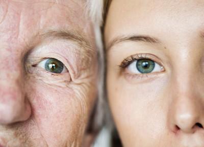 Община Бургас организира безплатни профилактични прегледи за възрастни хора за глаукома