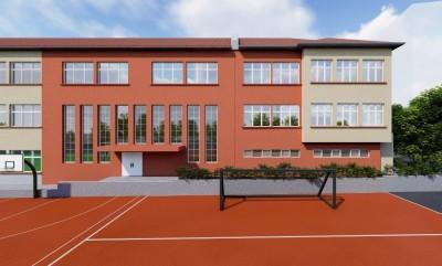 Община Бургас търси финансиране за изграждането на 3 нови училища и 2 детски градини