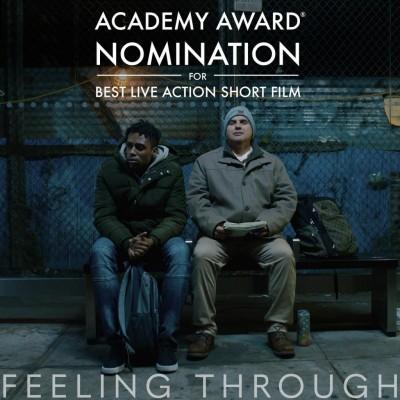 Имаме не една, а две причини да тръпнем на Оскарите – бургаско семейство е в екипа на номиниран късометражен филм!