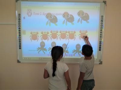 Търсят се ресурсни учители, логопеди и психолози за 9 бургаски градини