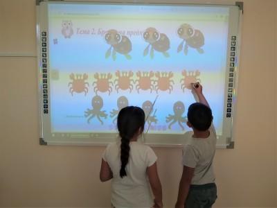 1570 деца са регистрирани до 10.00 часа в електронната система за прием в първи клас в Бургас