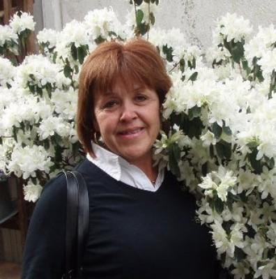 Кметът Николов изказа съболезнования към близките на уважаванишя педагог Милена Панчева