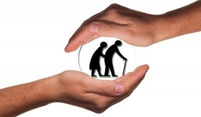 """Все още има места за потребители и социални асистенти на най-новата общинска социална услуга """"Асистентска подкрепа"""""""