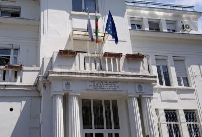 Белодробната болница затваря временно кабинета за пост-ковид синдром