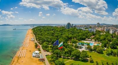 Бургас се подготвя за туристическия сезон, вижте програмата от тематични уикенди