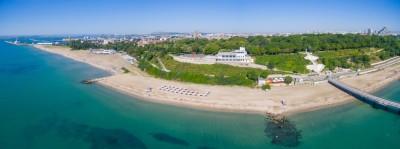 Обществено обсъждане на Плана за интегрирано развитие на община Бургас за периода 2021-2027 г. ще се проведе в петък