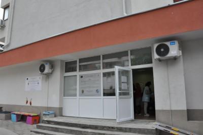 """360 души ползват услугите по проекта """"Патронажна грижа +"""", изпълняван от Домашния социален патронаж в Бургас"""