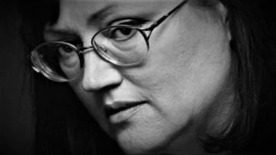 Кметът Николов: Угасна една ярка звезда – нашата Ваня Костова
