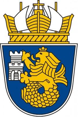 Млади специалисти търси да назначи Община Бургас
