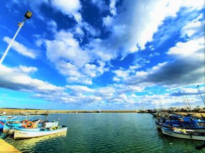 """Бъдещата лодкостоянка в местността """"Ъгъла"""" може да е част от """"Умен крайградски остров"""""""