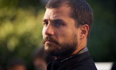 Световнопризнатият бургаски режисьор Камен Калев се завръща в родния град като жури на Burgas International film festival'2021