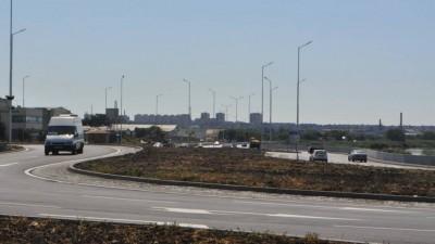 Нова улица ще облекчава трафика в Бургас, средствата за нея се осигуряват от държавата