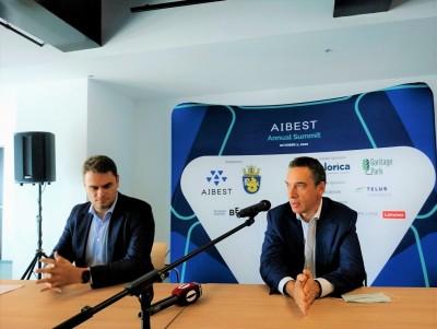 Високотехнологичната компания A Data Pro открива офис в Бургас с капацитет от 50 служители