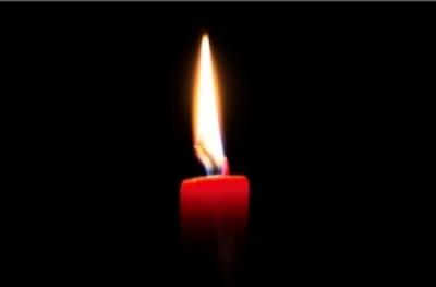 Кметът изказа съболезнования към близките и роднините на известния саксофонист Бончо Гроздев